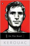 Image of On the Road Book Cover.